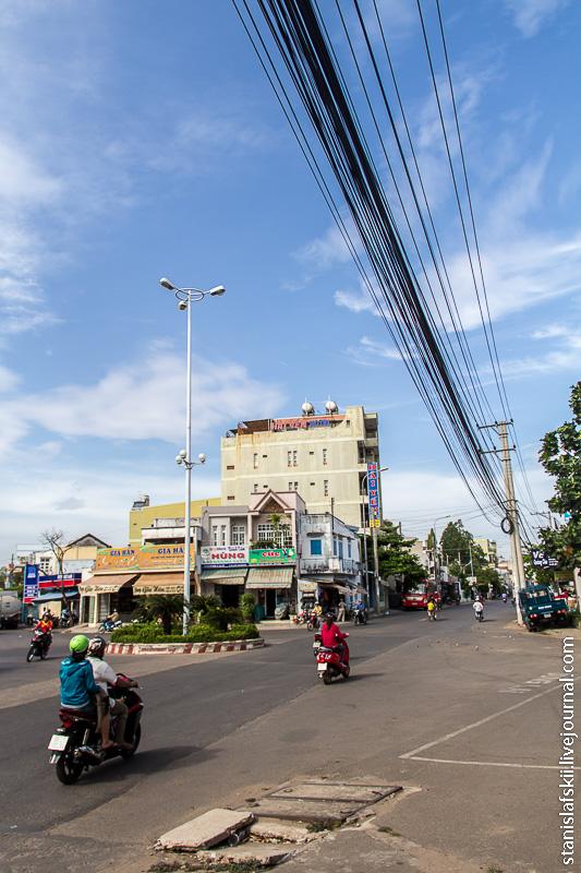 20130413_vietnam_061