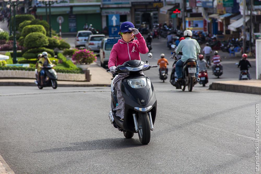 20130413_vietnam_067
