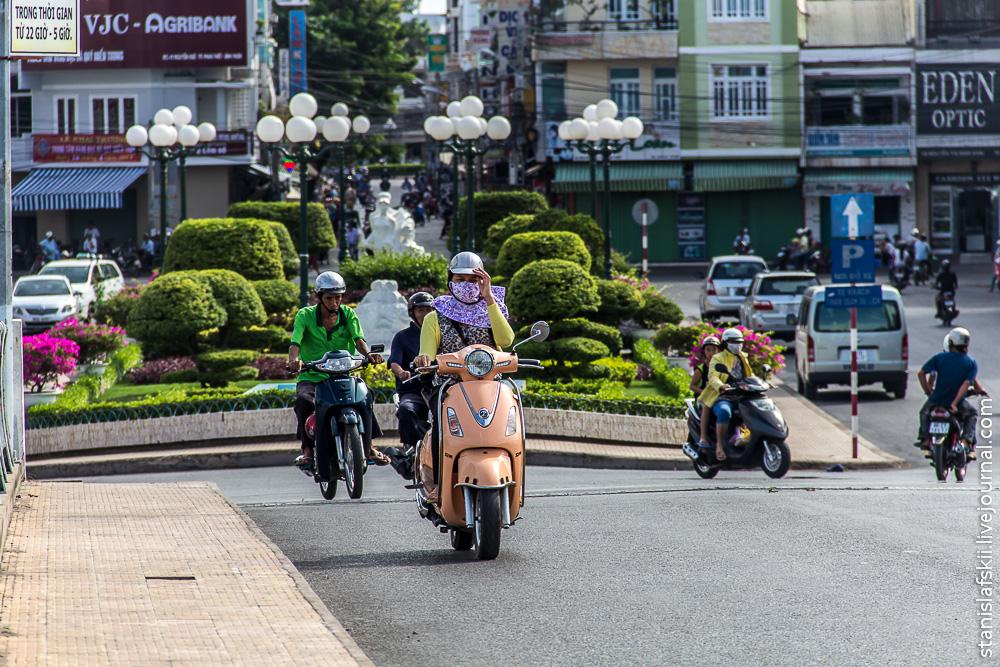 20130413_vietnam_068
