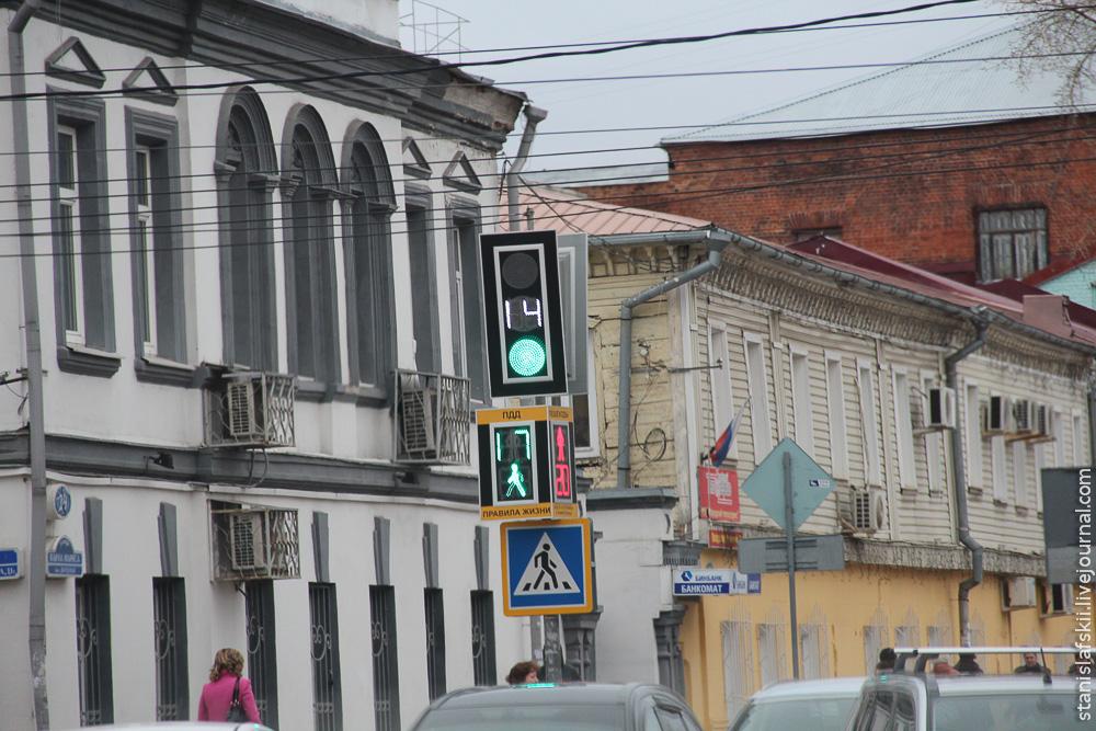 ulyanovsk_03