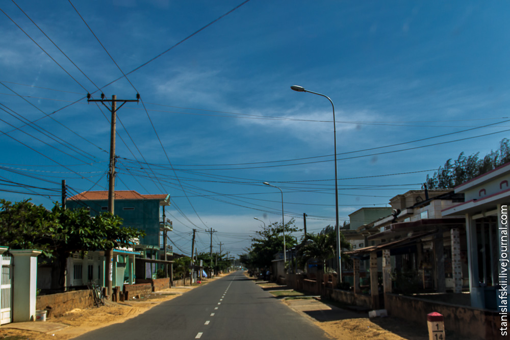 vietnam_taku