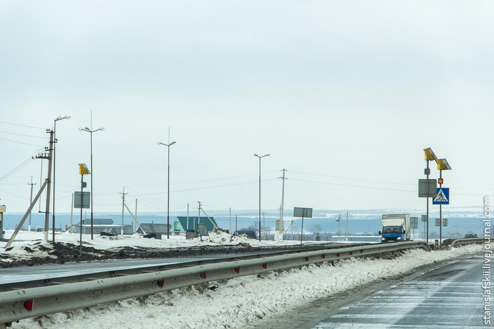 20130401_Kazan_029