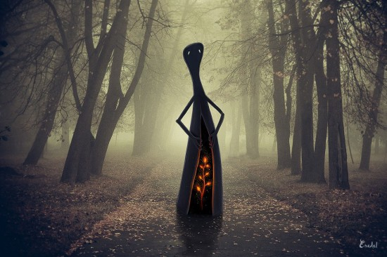 Autumn_Ghost_by_Eredel-550x366