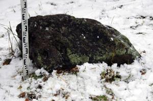 02 Вид на камень с юга.jpg