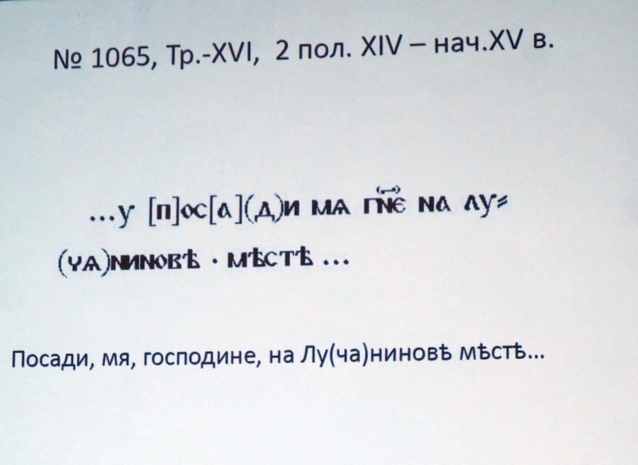 DSC08778.JPG