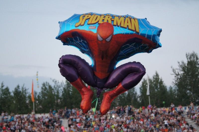 человек-паук-Marvel-фэндомы-боль-795057 (1).jpeg