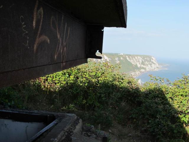 Capel Battery