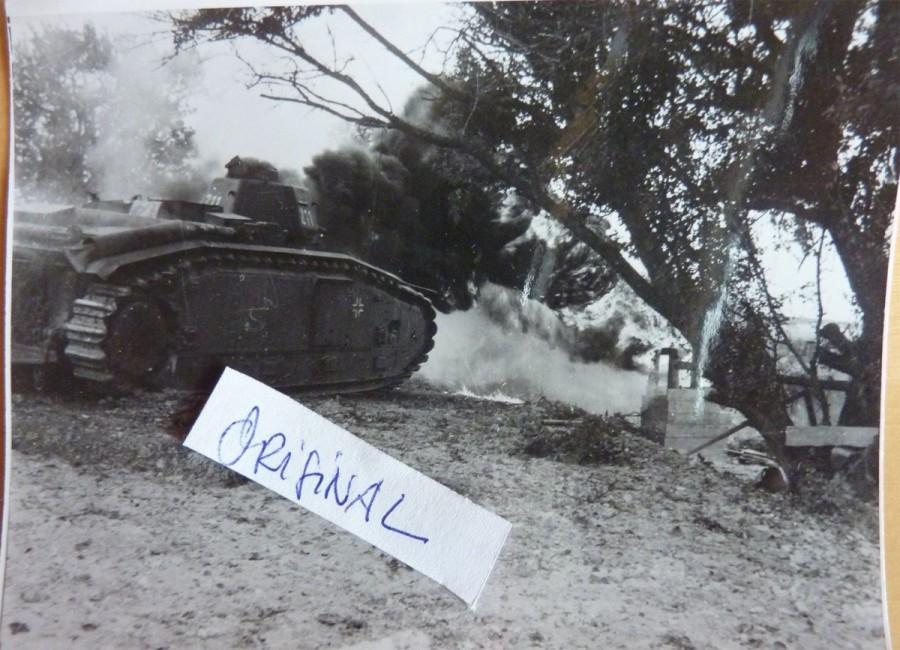 По следам подвига защитников Рава-Русского укрепрайона (перепост)