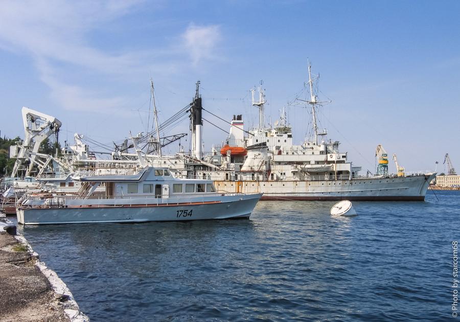 Южная бухта 060816 006-1.jpg