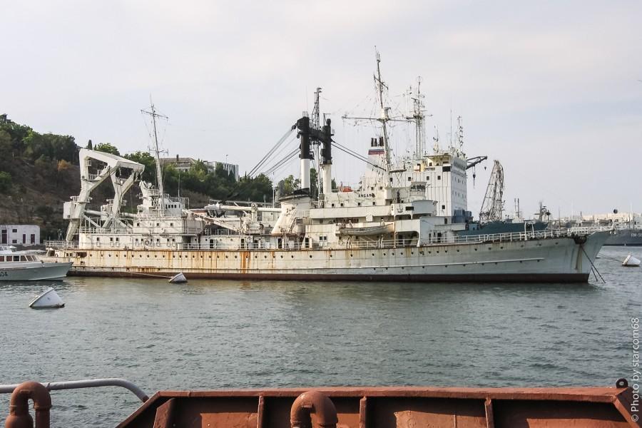 Южная бухта 060811 006-1.jpg