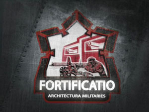 Fortificatio