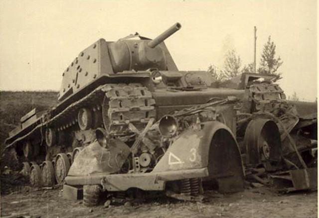 П�ков�ина на �о�ог�а�ия� из неме�ки� ал�бомов 19411944 гг