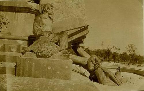 Севастополь 1942