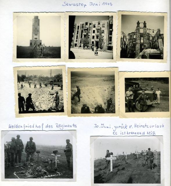 Ctdfcnjgjkm 1942