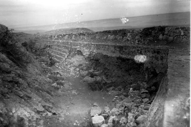Балаклава. Южный форт