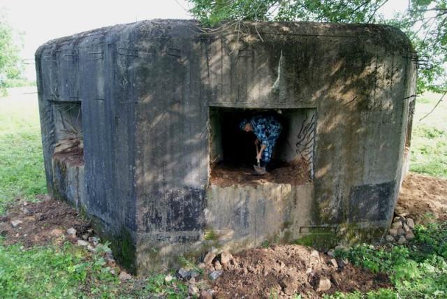 http://pics.livejournal.com/starcom68/pic/004t000f/s640x480