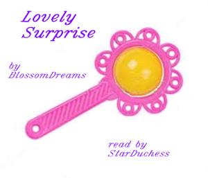 LovelySurprise