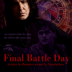 FinalBattleDay_coverart