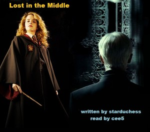 dramione_lostinthemiddle