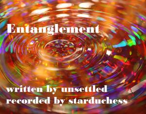 water_entanglement
