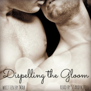 Dispelling the Gloom cover art