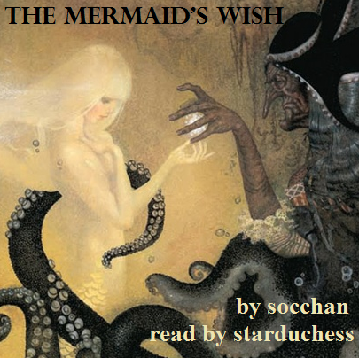 MermaidsWish