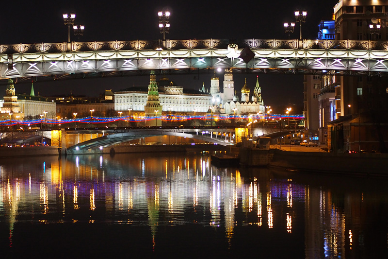 R38-Moscow-City-Wint2014-12