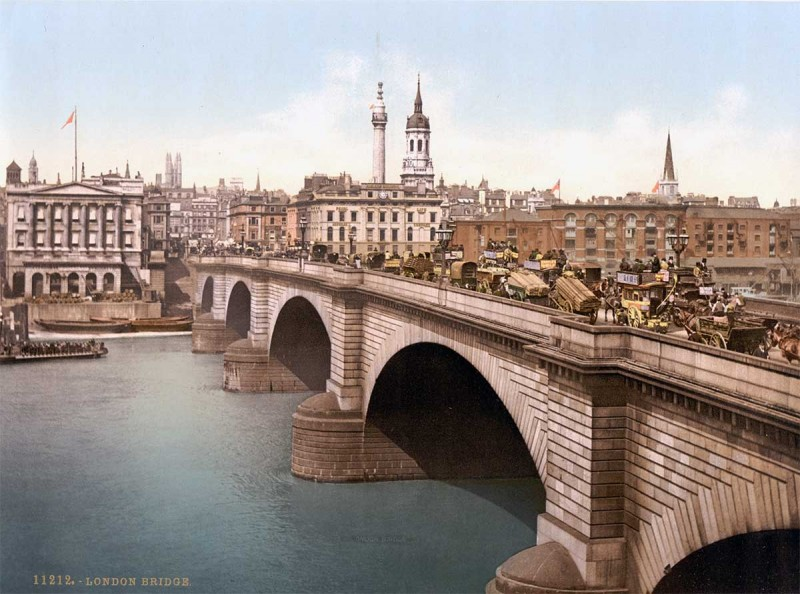 London_Bridge.jpg
