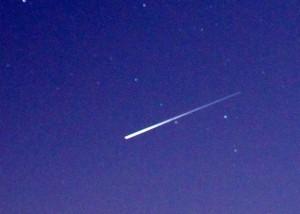 meteor-Ed-Grzyb-08_08_2013-300x214