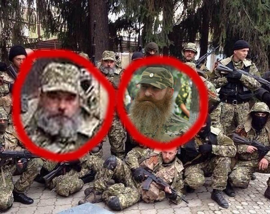 Секс в чеченскую войну 23 фотография