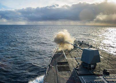 USS Truxtun 3
