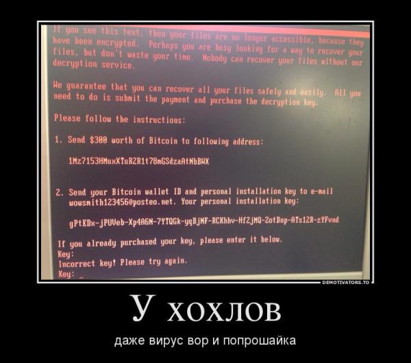 935206_u-hohlov_demotivators_to