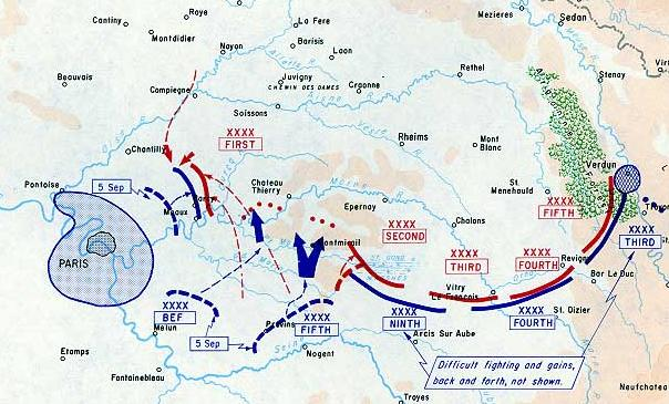 Battle_of_the_Marne_-_Map Charly-sur-Marne