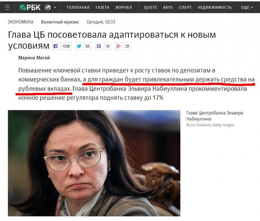 Набиуллина о курсе рубля forex yandex деньги