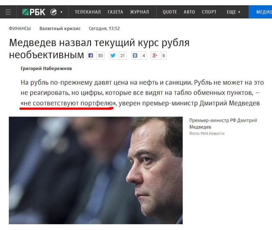 Медведев 2