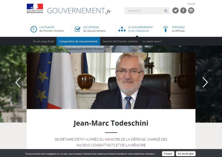 Жан-Марк Тодечини