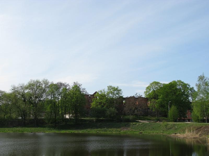 Инстербург 2
