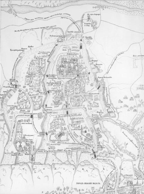 Plan Kieva Yshakova 1695_004