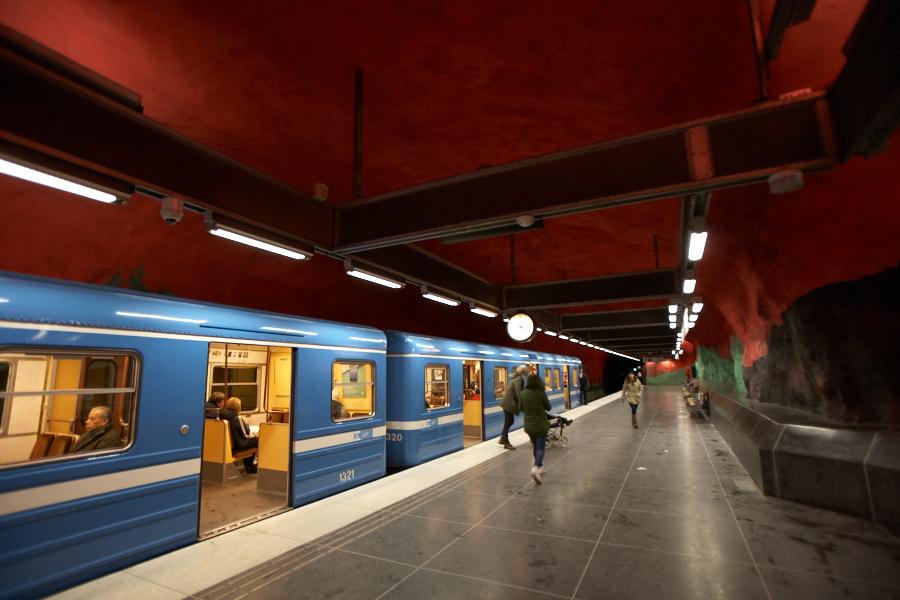 2013 Stockholm 157