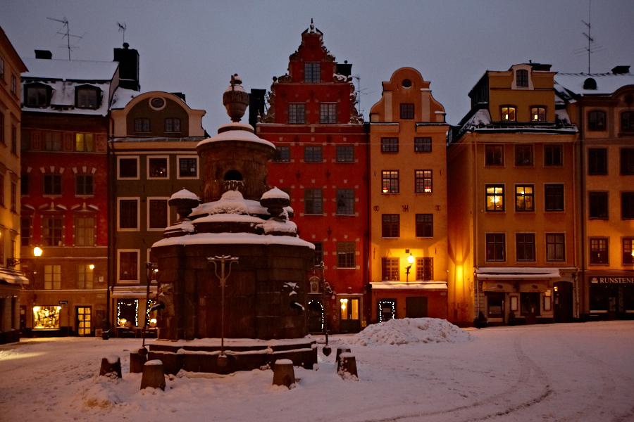 2013 Stockholm 123