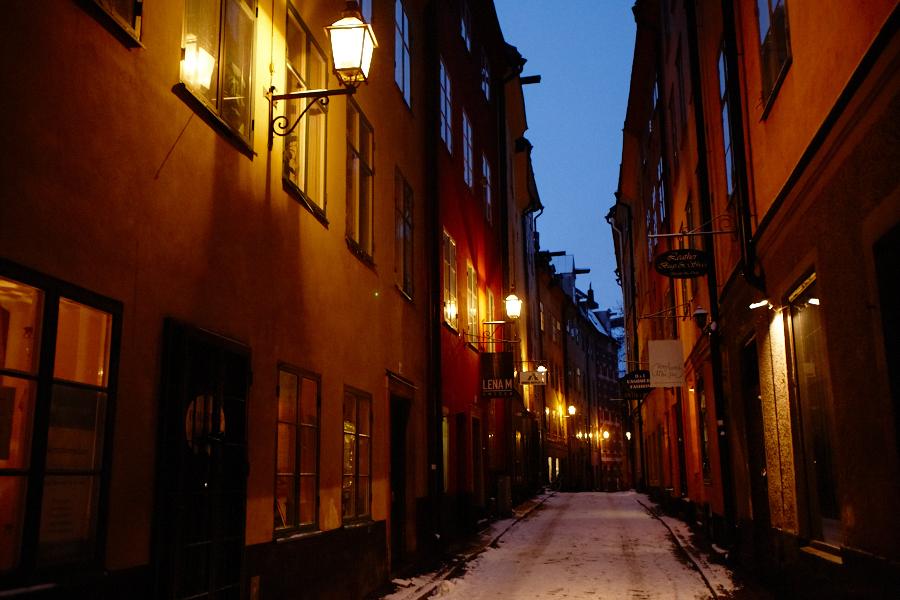 2013 Stockholm 124