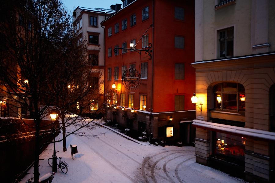 2013 Stockholm 128