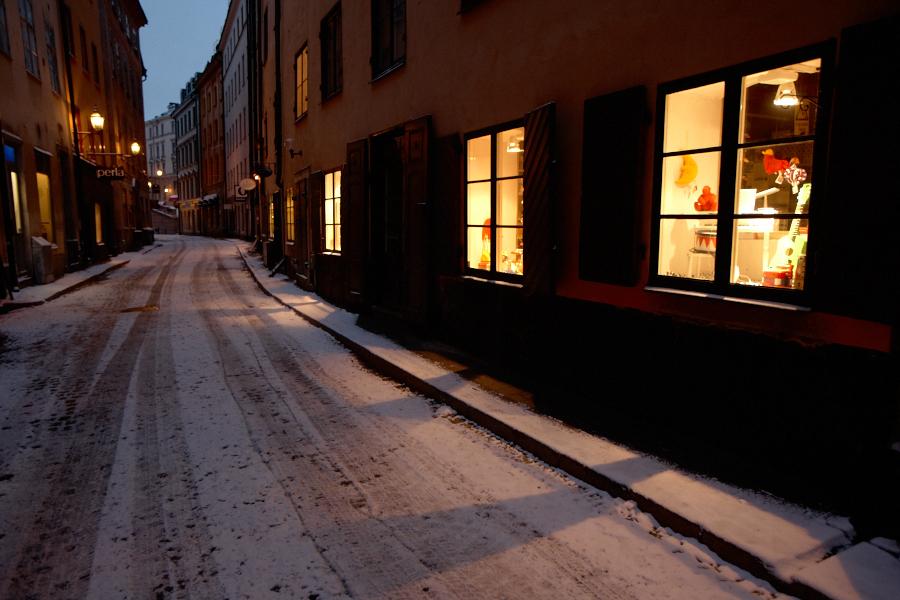 2013 Stockholm 129