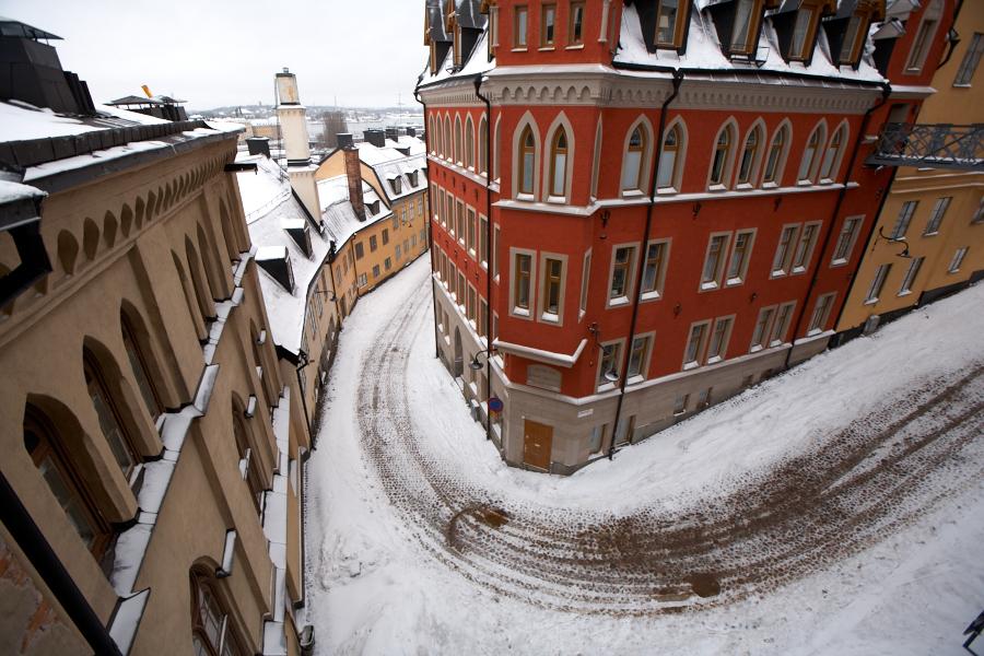 2013 Stockholm 134