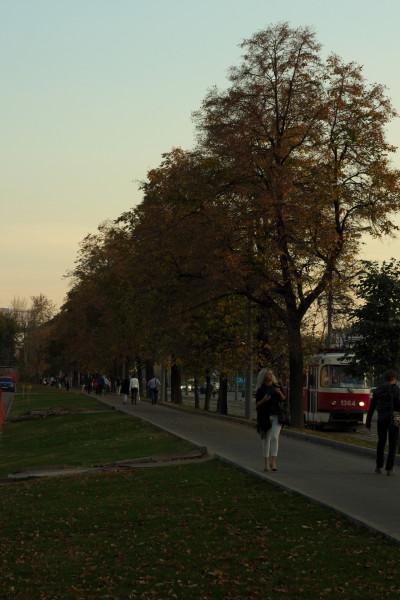kotlovka_tram