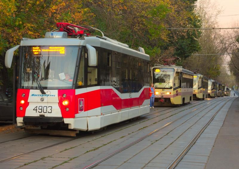 trams_stop
