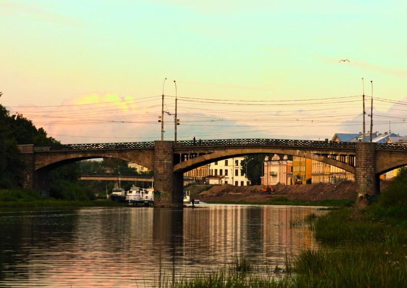 004_bridge