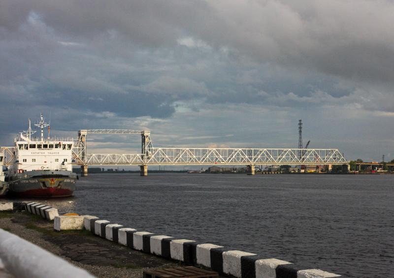 01_bridge
