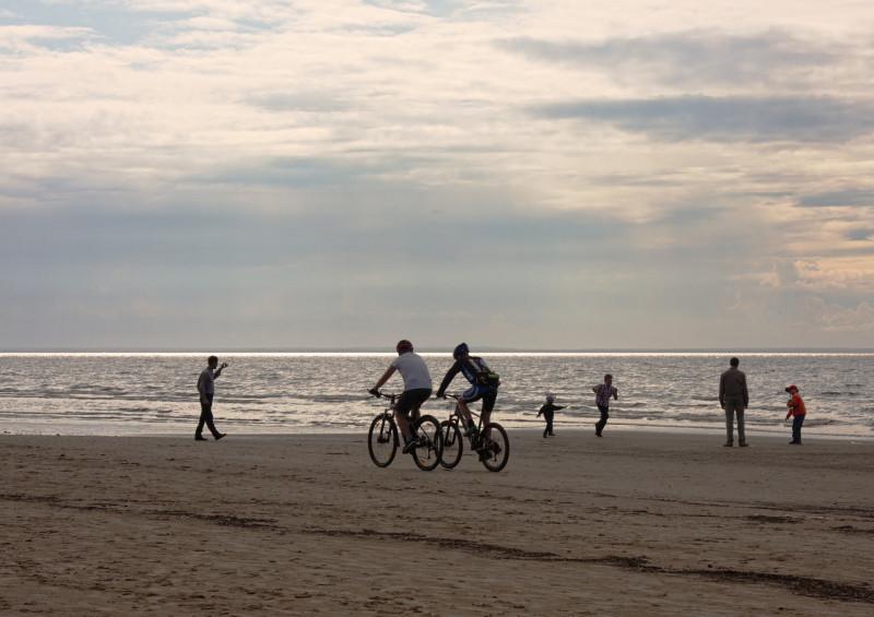 01_bikers