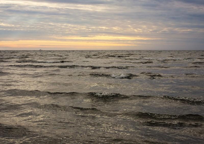 07_sea